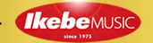 Ikebe Musical Instruments Store