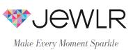Jewlr promo code