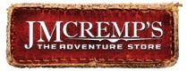 JM Cremps Adventure