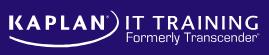 Cyber Vista promo code