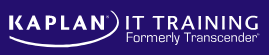 Kaplan IT Training Promo Code