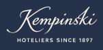 Kempinski Promo Codes