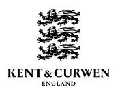 Kent & Curwen free shipping coupons