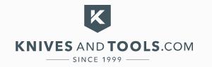 Knivesandtools Discount Codes
