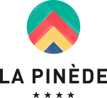 La Pinede Coupons