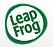 LeapFrog cyber monday deals