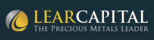 LearCapital.com
