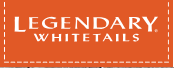 Legendary Whitetails free shipping coupons