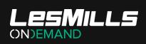 LES MILLS On Demand promo codes