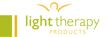 Light Therapy Products Coupon Code