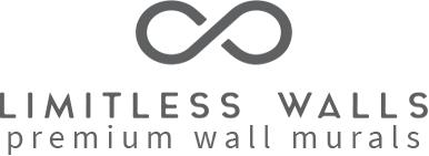 Limitless Walls free shipping coupons