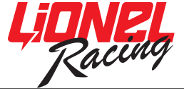 Lionel Racing free shipping coupons