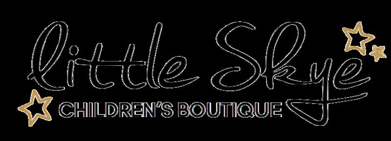 Little Skye Children's Boutique Coupon