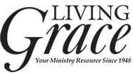Living Grace Promo Codes