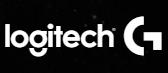 Logitech G Promo Codes