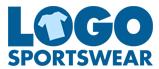 Logo Sportswear Coupon