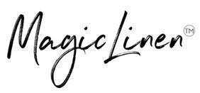 MagicLinen Promo Codes
