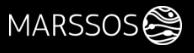 Marssos Discount Code