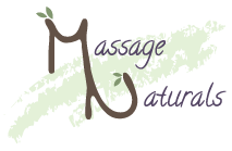 Massage Naturals free shipping coupons