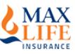 Max Life Insurance Promo Codes