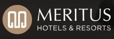 Meritus Hotels & Resorts Coupons