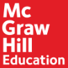 Mheducation.ca