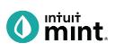 Mint promo code