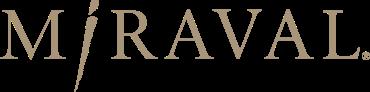 Miraval promo code