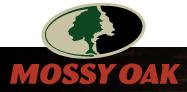 Mossy Oak promo code