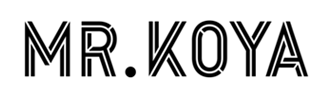 MR. KOYA Discount Code