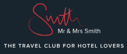 Mr & Mrs Smith free shipping coupons