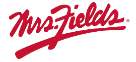 Mrs. Fields free shipping coupons