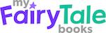 MyFairyTaleBooks Coupon Code