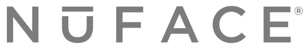 NuFACE promo code
