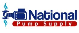 National Pump Supply Promo Codes