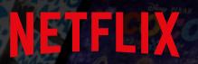 Netflix Gift Card Discount