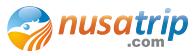 Discount Codes for NusaTrip.com