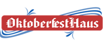 Oktoberfesthaus