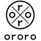 Ororo black friday deals