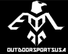 OutdoorSports-USA Promo Codes