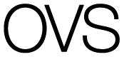 OVS promo code
