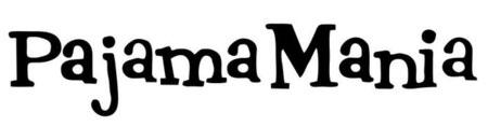 PajamaMania Coupons