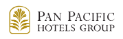Pan Pacific Hotels Group Promo Codes
