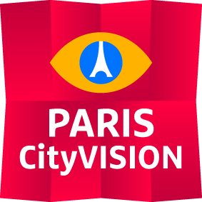 Paris City Vision Discount Code