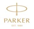 ParkerPen US Promo Codes