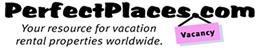 PerfectPlaces.com Promo Codes