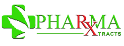 PharmaXtracts Promo Codes