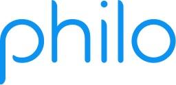 Philo.com promo code