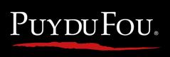 Puy du Fou promo code