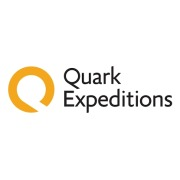 Quark Expeditions promo code